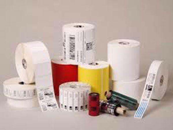 Billede til varegruppe Forbrugsstoffer