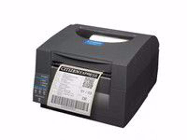 Citizen Printer CL-S 521