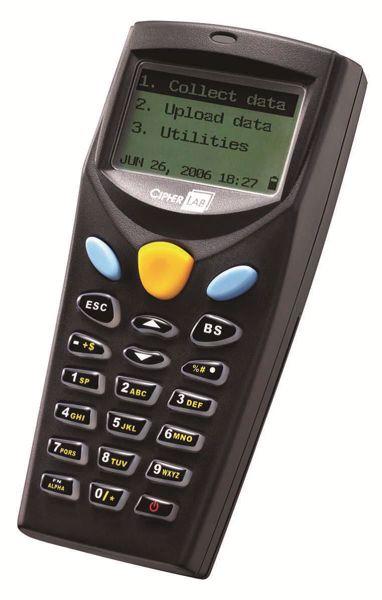 Status scanner